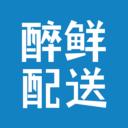 醉鲜配送v10.6.2 最新版