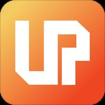 股票通appv6.3.4 最新版