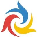 粤港澳人才网v1.0 官方版