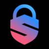 私密隐藏相册v1.0.0804 手机版