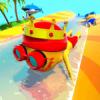 水上乐园冒险v1.0.3 newest版