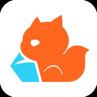 津津阅读-儿童绘本v1.0.4 官方版