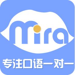 米拉外教ios版v2.3 最新版
