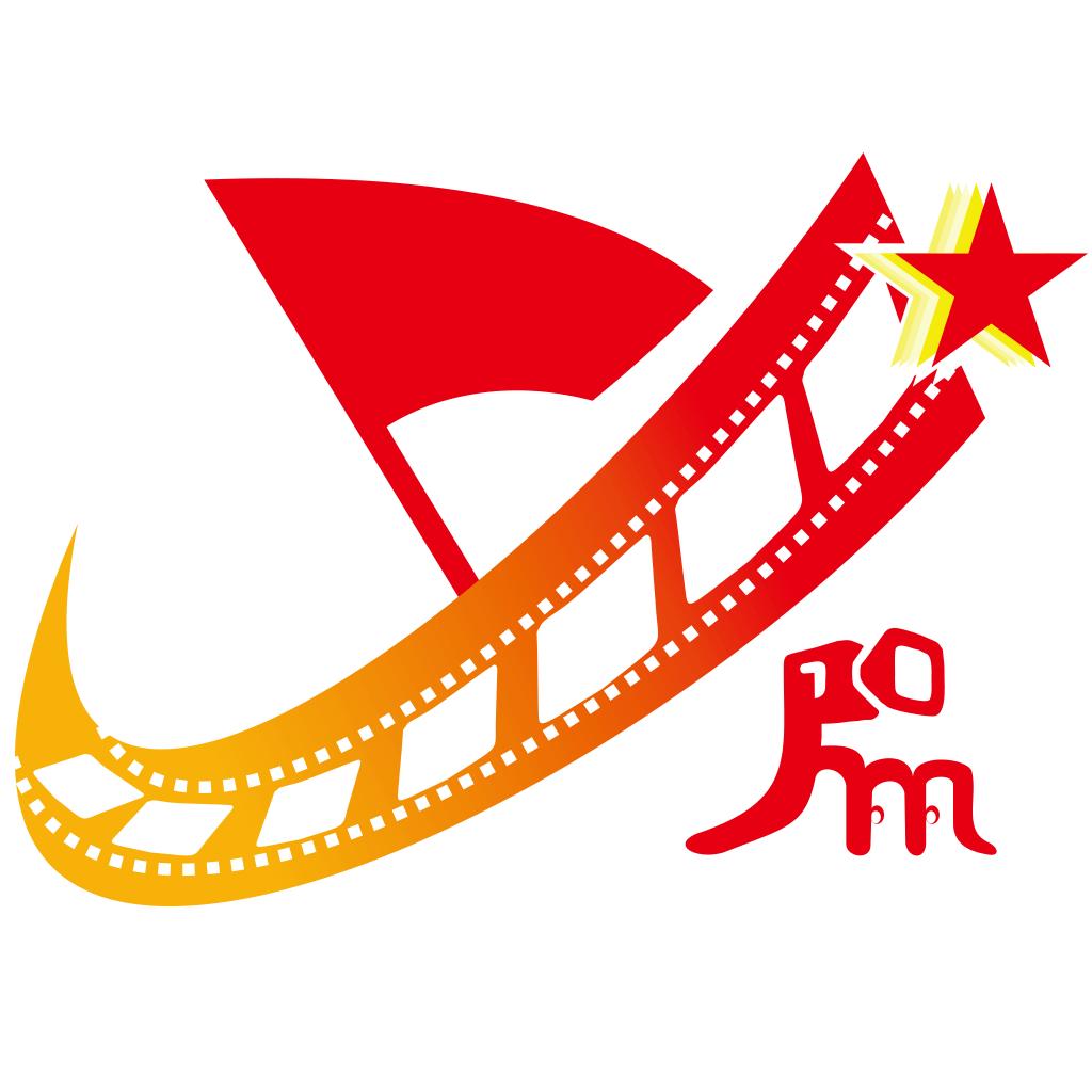 集贤融媒v3.6 最新版