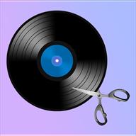 音乐剪辑软件手机版v1.0.0 最新版