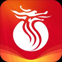 长江期货交易通appv2.1.55 最新版