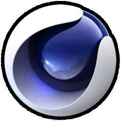 Chain Generator(C4D链条生成插件)v1.0 免费版