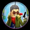 狙击手传奇newest版v1.0.0 安卓版