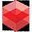 Redshift(高级GPU加速渲染器插件)v3.0.16 破解版