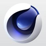 Arnold SolidAngle C4DtoAv3.0.4 免费版