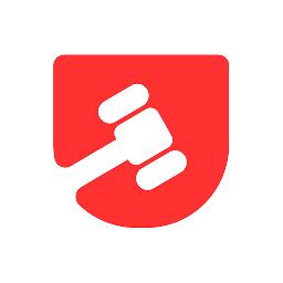 优品拍卖(专业二手电子产品拍卖平台)v1.0.1 安卓版