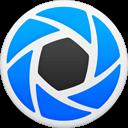 Luxion KeyShot Pro(光追渲染器)v9.3.14 免费版
