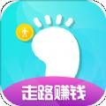 开心步步兑v1.0 最新版