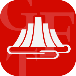 江西赣服通官方版v1.1.3 安卓版