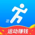 赚步appv1.0 最新版