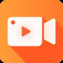 录屏大师视频制作v3.8.4 最新版