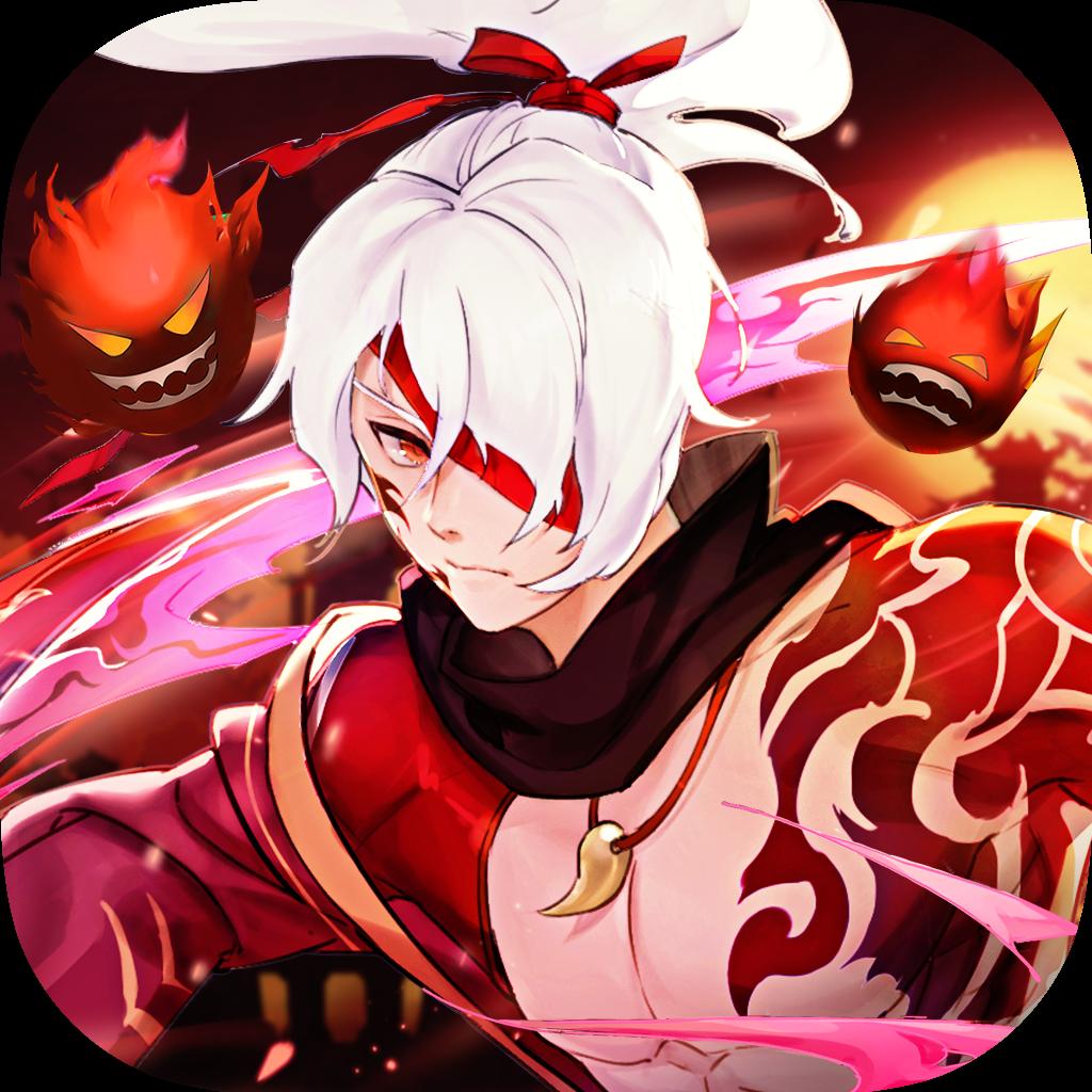 百鬼祭游戏v0.15.3 官方版