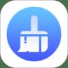 �看笫�清理appv1.7.0 newest版