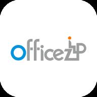 Officezip app安卓版v3.6.1 官方版