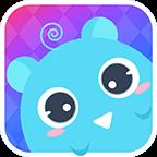 泡泡盒(正品盲盒软件)v1.0.8 最新版