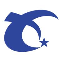 冀云新乐v1.0.2 官方版