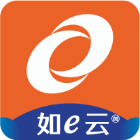 如e云app(保险助手)