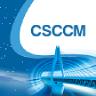CSCCM appv6.4.2 安卓版