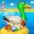 养鸭赚钱app