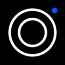 证件照美拍安卓版v1.2.0 最新版