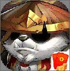 风暴奇兵破解版v1.0.0.0 修改版