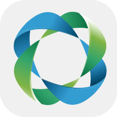 瑞芯智慧校徽appv1.2.1 最新版