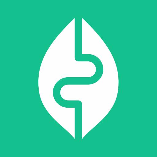 益减美(健康购物商城)v1.1.21 最新版
