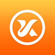优悦学课堂appv1.0.13 最新版