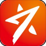 星耀联盟v1.0.8 最新版