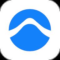 瓴里工作者v1.1.5 最新版