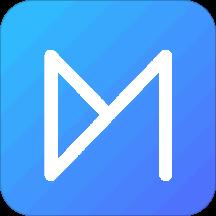 点墨阁app-答题短视频v3.3.3 最新版