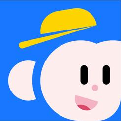 小猴思维iOS版v1.3.0 iPhone版