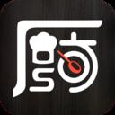 中华菜谱大全v1.0.0 安卓版
