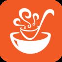 掌厨智能菜谱v1.0.2 最新版