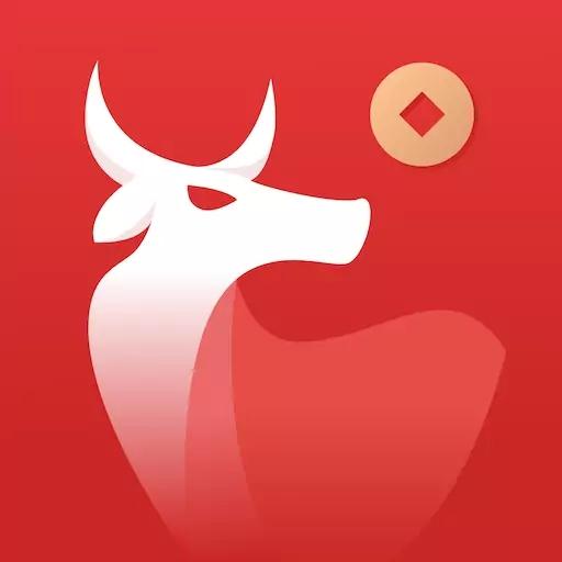 贵牛淘金appv1.37.0 最新版