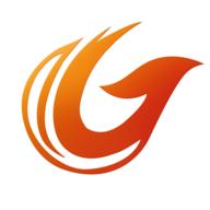 鄄城融媒appv0.0.23 手机官方版