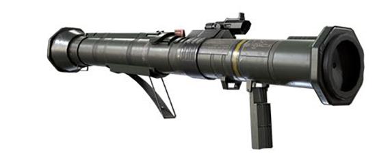 和平精英激光导弹怎么画 和平精英激光导弹好不好