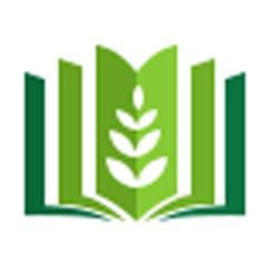 全国环保网络学院appv1.1 安卓版