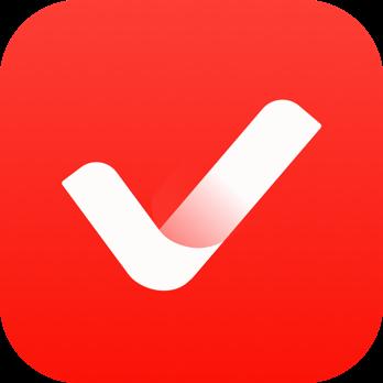 1TodoSv1.0.1 最新版