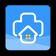 安护家v1.0 官方版