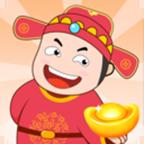 成语升官传分红使者版v1.0 最新版