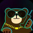 小熊电话秀v1.0.0 最新版