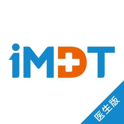 妙悦iMDTv2.2.1 官方版