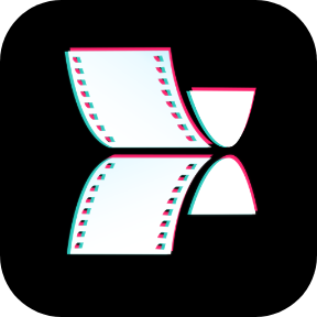 短视频网课v1.0.0 安卓版