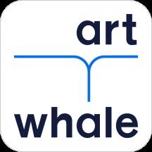 艺术鲸app(艺术品拍卖)v1.0.0 最新版